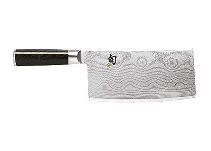 Kai Cuchillos asiáticos, Centimeters: Amazon.es: Hogar