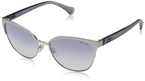 Amazon.com: Ralph by Ralph Lauren 0ra4127 - Gafas de sol ...