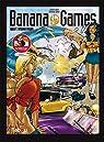Banana Games - Opus 1 : Arizona Dream par Christian