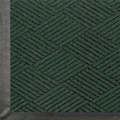 andersen-2295-waterhog-eco-premier-pet-polyester-fiber-entrance-indoor-outdoor-floor-mat-sbr-rubber-