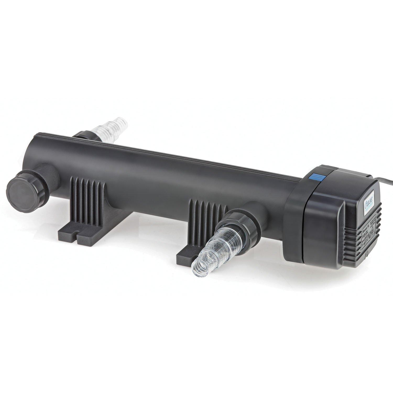 OASE Vitronic 36 UV Clarifier for Pond by OASE