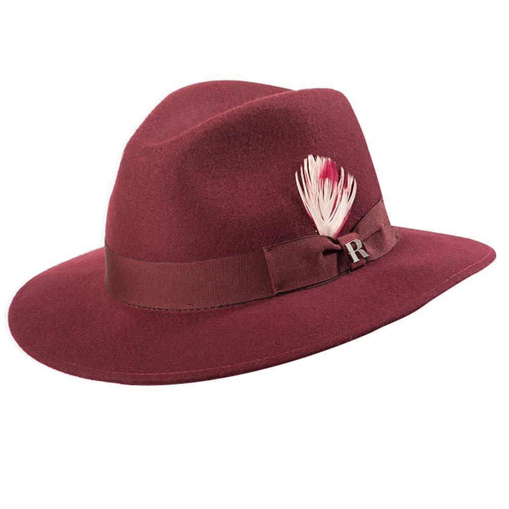 7809910bfe023 Amazon.co.uk  Raceu Hats