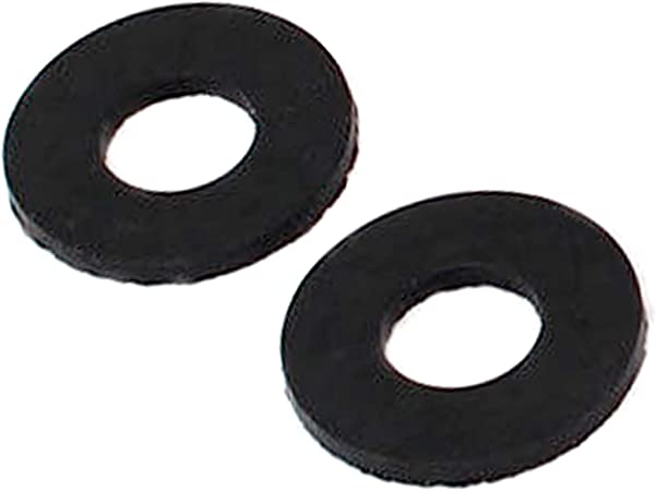 1 OD Hose Gasket O Ring Flat Rubber Washers Neoprene Washers Rubber Flat Washer Grommet Faucet O Rings O Ring Rubber Washer 15 Pcs Rubber Washers Set O Ring Rubber Gasket
