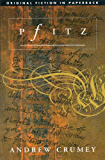 Pfitz (Contemporary English Language Fiction)