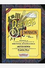 The Brewer's Companion Paperback
