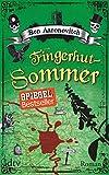Fingerhut-Sommer offers
