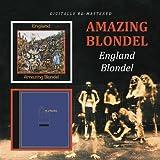 England/Blondel