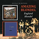 England/Blondel /  Amazing Blondel