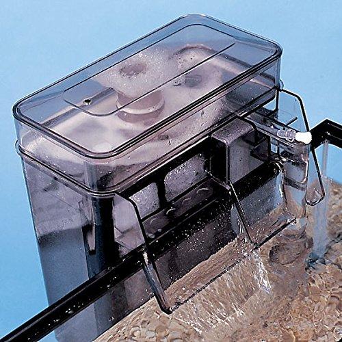 Protein Skimmer Kit - Power Filter/Protein Skimmer, Skilter 250