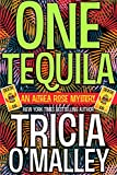 From New York Times and USA Today bestselling author Tricia O'Malley. Tequila Key is just like any other small town and I'm just like any other small town psychic. Scratch that. Tequila Key is a world onto itself and some people might think that I am...