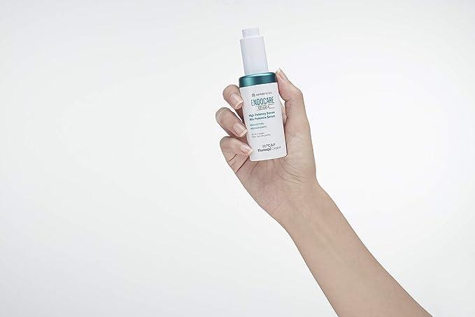 Endocare Cellage Alta Potencia Serum - Crema Antiarrugas, Anti ...