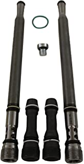 Amazon 60l Powerstroke Stc Hpop Fitting Update Kit Fits Ford. Genuine Ford 6e7z9a332b Fuel Supply Tube. Ford. 2006 Ford F 250 Engine Diagram Hpop Stc At Scoala.co
