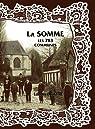 La Somme, les 783 Communes par Delattre