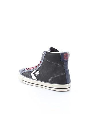 CONVERSE béluga 150665C / joueur étoile Athlé chaussures hi mi unisexe 40 rVW6sx4f