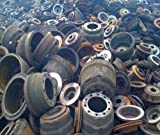 Scrap Metal Recycling Service Start Up Sample Business Plan!