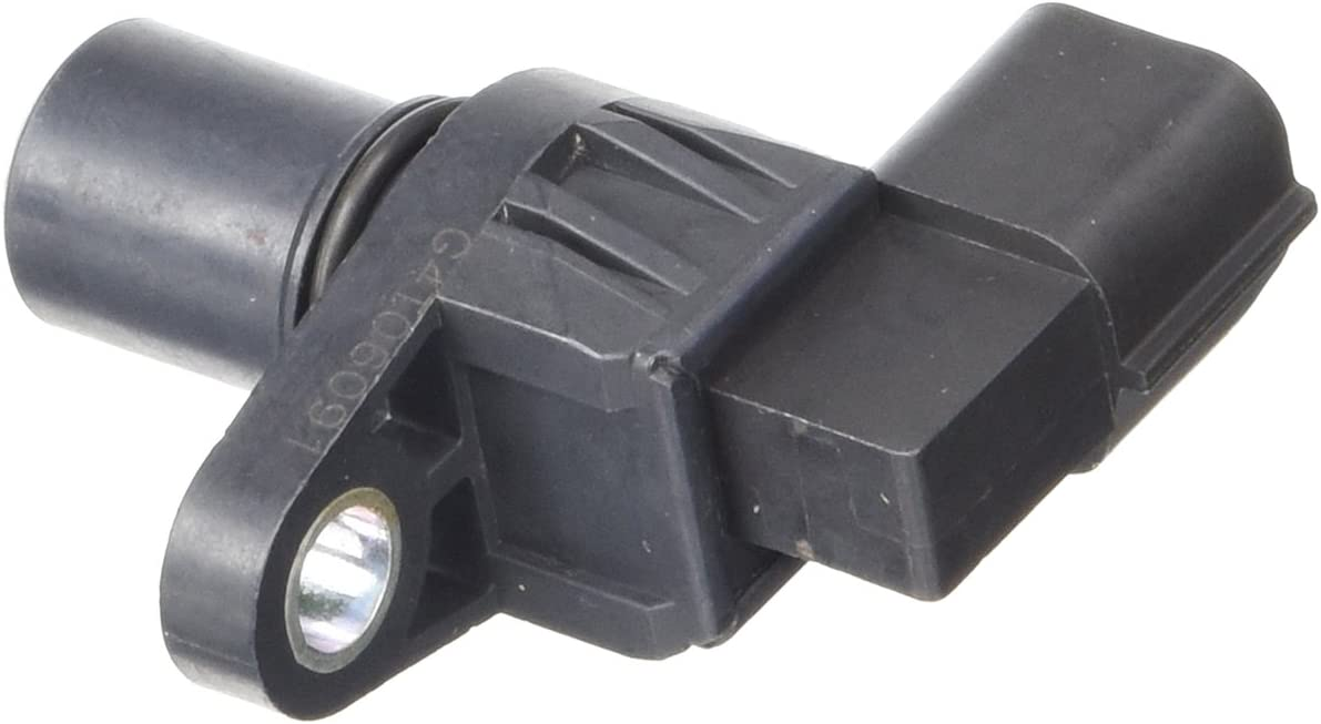 Standard Motor Products SC225 Vehicle Speed Sensor Standard Ignition