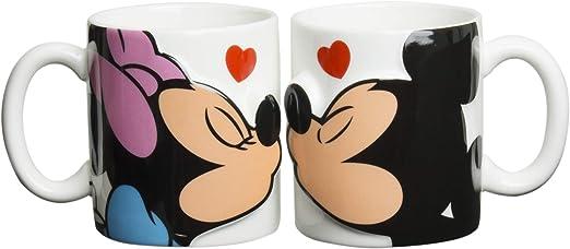 Disney Minnie Mouse Mug