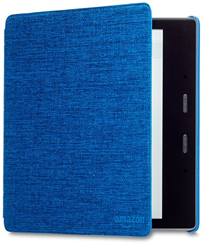 Top 10 best all-new kindle oasis e-reader cover 7 2019