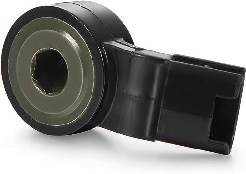 OEM Engine Knock Sensor Complete for Toyota Camry 2.4 L4 XLE ACV30 2004 2005 06