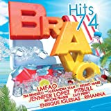 Bravo Hits 74