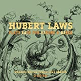 : Hubert Laws Plays Bach for Barone & Baker