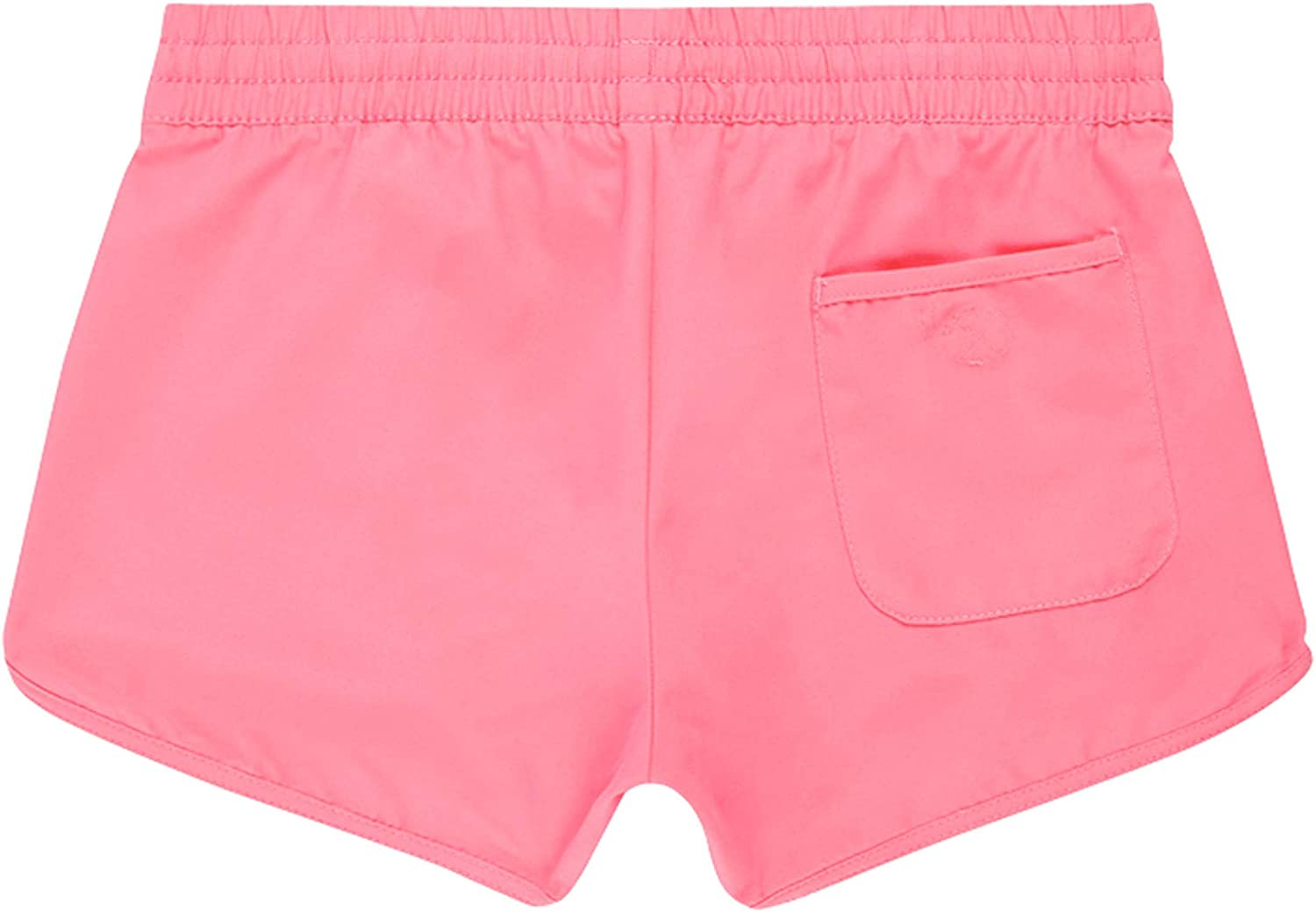 ONEILL PG Solid Beach Costume a Boxer Bambina