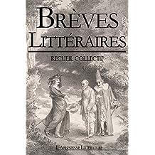 Brèves littéraires: Récit intégral