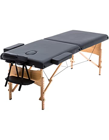 Consider, Cheap portable facial tables not puzzle