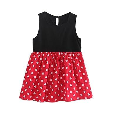 074f50fa17b2 Lolittas Little Baby Dress Birthday
