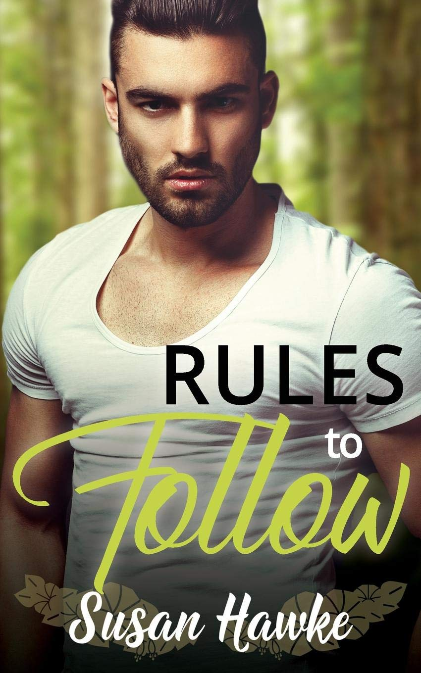 Buy Rules to Follow (Davey's Rules) Book Online at Low Prices in