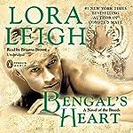 Bengal's Heart   Lora Leigh