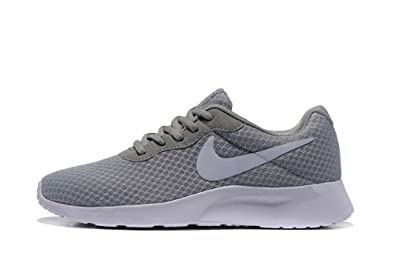 1fde4bf298f9 Nike TANJUN womens (USA 6.5) (UK 4) (EU 37) (23.5 CM)  Amazon.co.uk ...