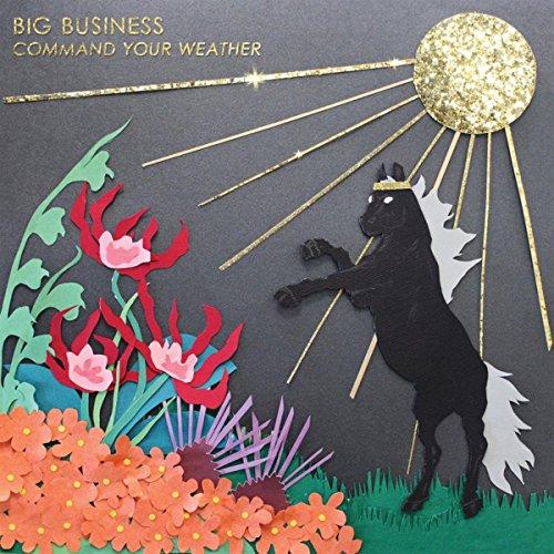 big business music - 4