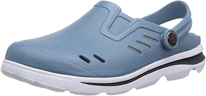 foam NEW Chung Shi Dux Winter Unisex Orthopedic shoesDuflex