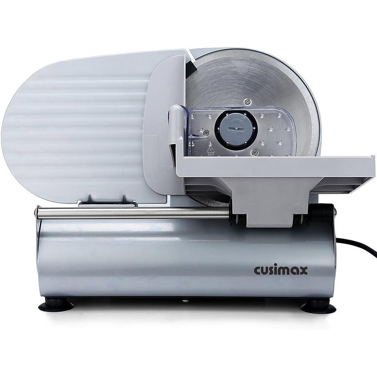 Cusimax CMFS-200