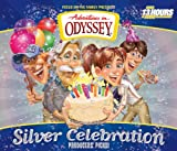 Silver Celebration: Producers' Picks! (Adventures in Odyssey Classics)