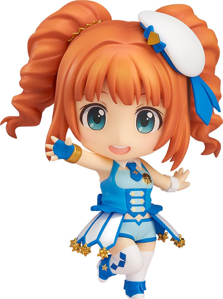 Good Smile Company g90261 Nendoroid co-de Yayoi-Takatsuki Twinkle Star co-de Action Figur