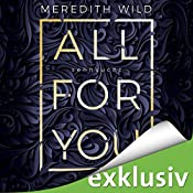 Sehnsucht (All for you 1) | Meredith Wild