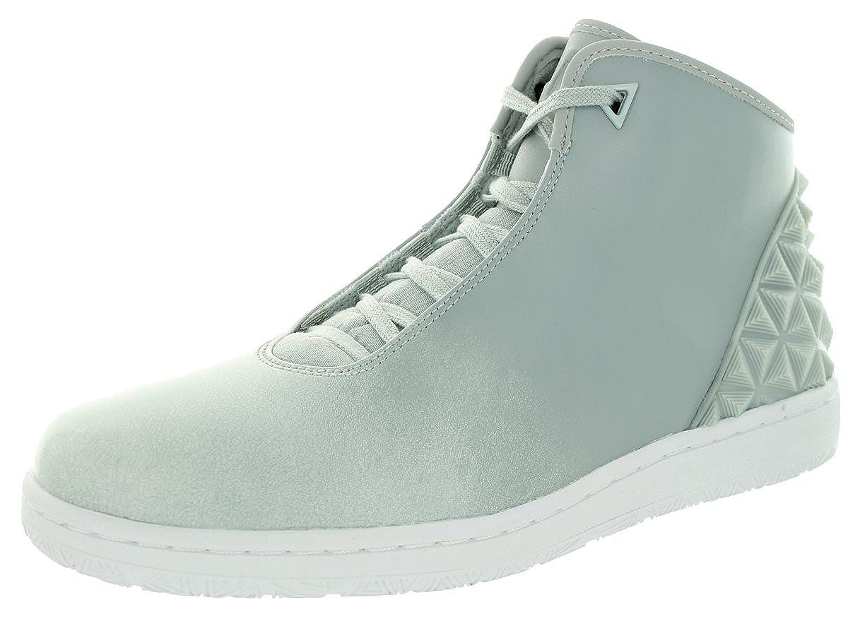 check out 3119e 541f1 ... stores Amazon.com Jordan Nike Mens Instigator Casual Shoe Fashion  Sneakers ...