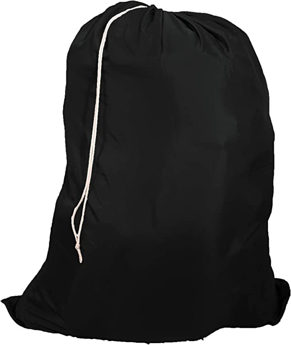 Top 10 Laundry Bag 30X50