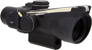 product image for ACOG 2 X 20 Scope Dual Illuminated Dot Reticle