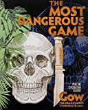The Most Dangerous Game: (Annotated with more information)