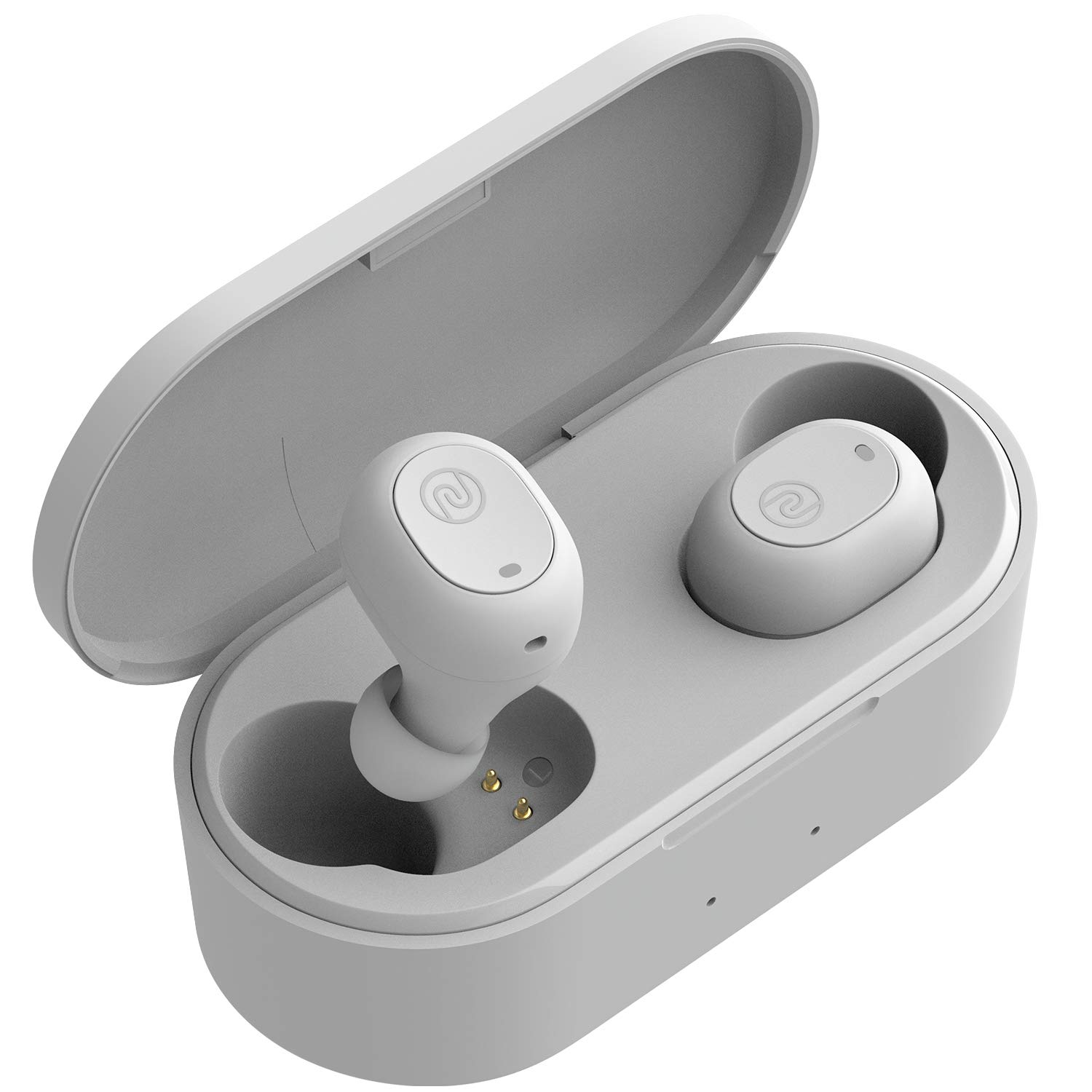 Noise Shots Nuvo Wireless Bluetooth Earbuds