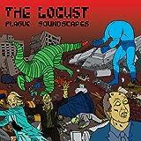 Plague Soundscapes [Vinyl]