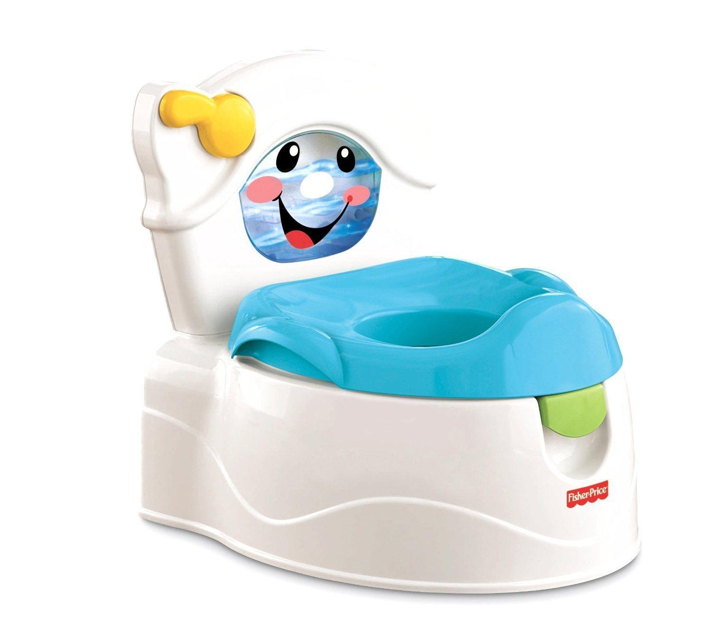 Amazon Potties & Seats Baby Products