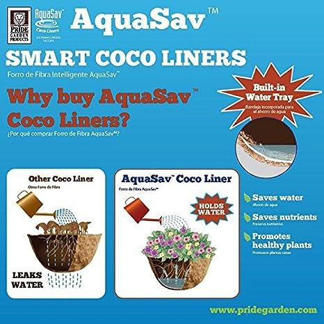 Amazon.com: AquaSav 10060TV 30