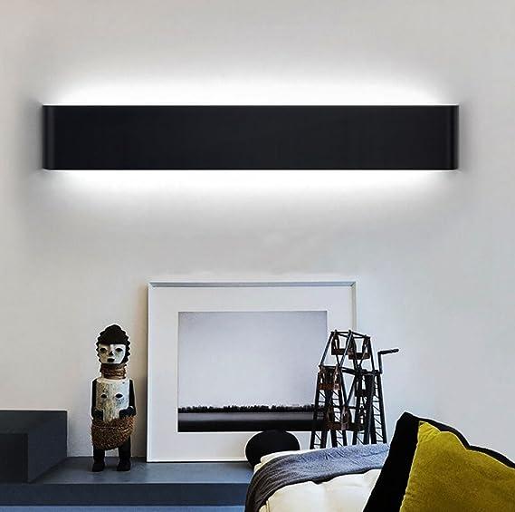 Trio Leuchten Led Aussen Wegeleuchte Aluminiumguss Inklusiv 6 W