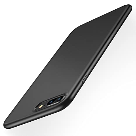 custodia iphone 7 plus wireless