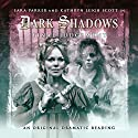 Dark Shadows - Final Judgement Audiobook by D Lynn Smith Narrated by Lara Parker, Kathryn Leigh Scott, Nigel Fairs