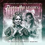 Dark Shadows - Final Judgement | D Lynn Smith